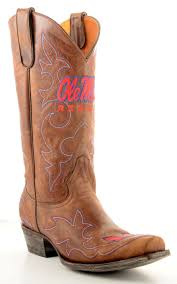 womens boots expensive mens of mississippi boots ms m018 1 gamedayboots