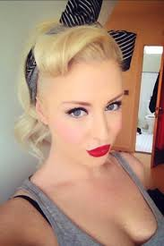 www hairstyle pin 20 best 40 s hairstyles images on pinterest hair dos retro