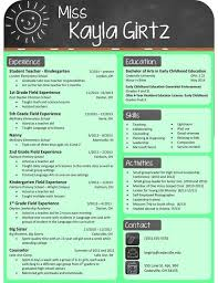resumes templates 2018 best resume template 2018 no2powerblasts com