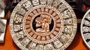 imagenes mayas hd civilization maya mayan calendar wallpaper 82388
