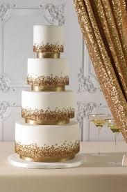 wedding cake exles 20 best birthday invitations images on birthday