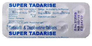 buy tadalafil online super tadarise for sale tadalafil for sale