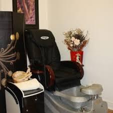 artist nails nail salons 9a coburg place weymouth dorset