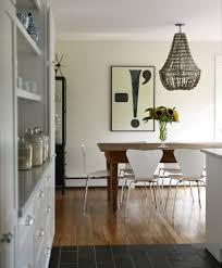 modern farmhouse dining room modern farmhouse dining room farmhouse dining table design ideas