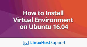 ubuntu network install tutorial linuxhostsupport com blog linux tutorials and guides