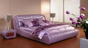light purple bedroom ideas