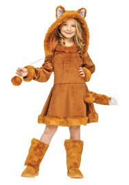 Womens Fox Halloween Costume Indian Halloween Costumes Women Cheap Indian