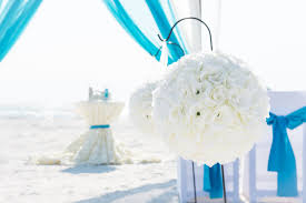 beach wedding beach wedding packages cherished ceremonies weddings