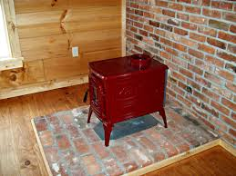 Make Your Own Laminate Floor Cleaner Laminate Cherry Wooden Floor With Hand Scraped Hardwood Acacia