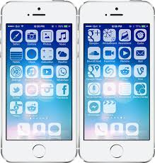 facebook themes cydia the best winterboard themes for ios 7