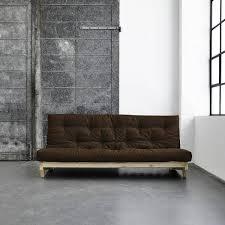 canape futon canape futon luo