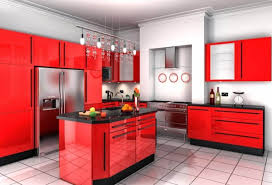 kitchen designs and ideas 35 top kitchen design ideas trends to for in 2018