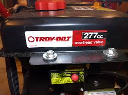 2015 troy bilt vortex 2490 picture review movingsnow com