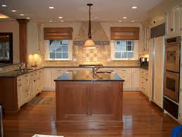 Building Kitchen Cabinets Kitchen U0026 Bath U2014 Boston Building Resources