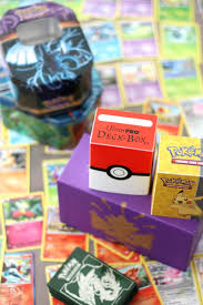this mom plays pokemon the benefits of pokemon cards