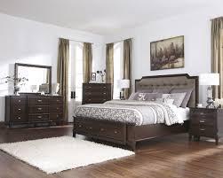 Bedroom Furniture Sets King Size Bed King Size Bedroom Sets