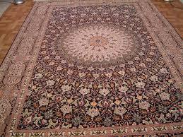persian rugs tabriz roselawnlutheran