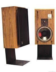 quantum home theater loudspeaker database 1721 to 1745 of 4038 hifi engine