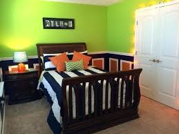 light green bedroom decorating ideas blue and green bedroom decorating ideas download bedroom decorating