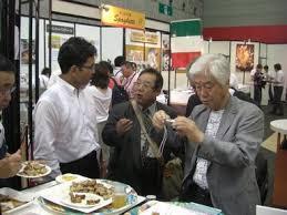 rev黎ement sol cuisine 食農王国 09年7月29 30日の風景
