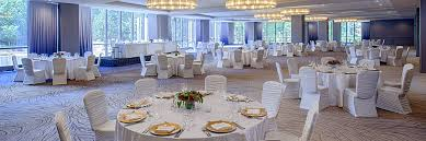 wedding venues mn magical minneapolis weddings hyatt regency minneapolis