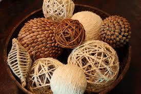 Decorative Bowls Home Decor Basket Black Hair Media Forum Page 3