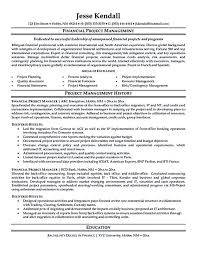 Project Manager Resume Tell The Company Or Organization Construction Project Manager Resume Exles Photo How To Wr Sevte