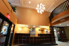 Comfort Inn West Chester Pa Holiday Inn Express West Chester Concordville Pa Booking Com