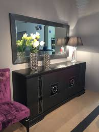 In Home Decor by Shades Of Purple And How To Use Them In Home Décor