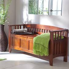 Victorian Sofa Set by Furniture Victorian Sofa Coasterfurniture
