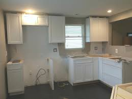 kitchen cabinet doors lowes lowes kitchen cabinet door styles design software hardware pulls
