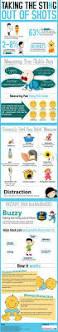 free lpn licensed practical nurse resume example i am a nurse