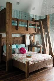cool queen beds queen bunk bed frame best 25 queen bunk beds ideas only on pinterest