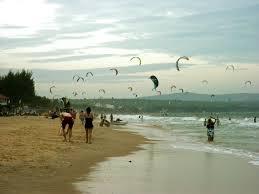 beach jeep surf mui ne phan thiet mui ne beach vietnam