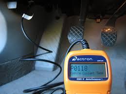 audi a4 check engine light reset audi diy audi a4 check engine light mil what it means how