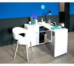 bureau amovible ikea bureau en angle ikea trendy bureau d angle ikea clasf