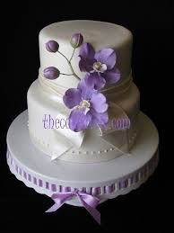 129 best wedding cakes images on pinterest marriage biscuits