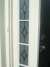 glass design entry door glass etched glass etched glass design by premier