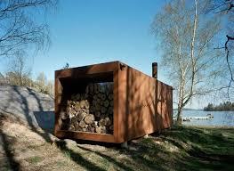 best cabin designs ideas about best cabin designs free home designs photos ideas