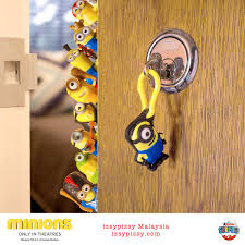 minion tic tacs where to buy minion kinder egg izsypizsy