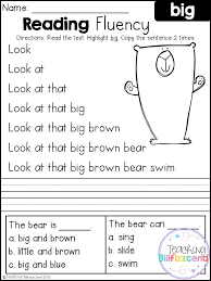 31 best 1stgrade images on pinterest grade 1 and guided