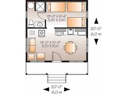 400 square foot house floor plans 400 sq ft floor plan cabin ideas pinterest tiny houses house