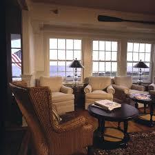 book the beach house inn in kennebunk hotels com