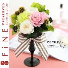 wedding gift opening flower rakuten global market grand opening celebration