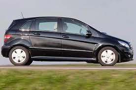 mercedes b180 cdi mercedes b 180 cdi sport review autocar