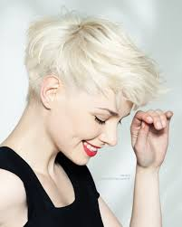 general hairstyles ladies short undercut hairstyles trendy men hairstyle collection