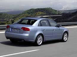 lexus is 250 opinie audi a4 specs 2004 2005 2006 2007 autoevolution
