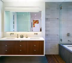 Bathroom Decorative Ideas Bathroom Design Trends U0026 Decoration Ideas 2017 Small Design Ideas