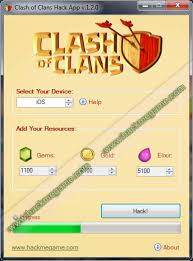 clash of clans hack tool apk clash of clans hack mmfe gems and website