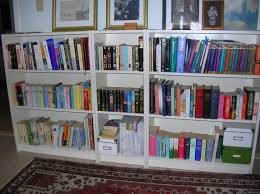 what do bookshelves do in terraria kashiori com wooden sofa